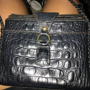 Handbags - Brahmin Purse